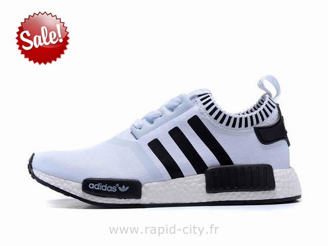 adidas nmd moins chere