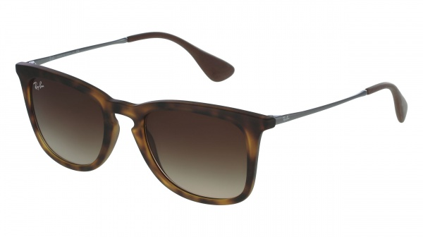 lunettes ray ban soldes