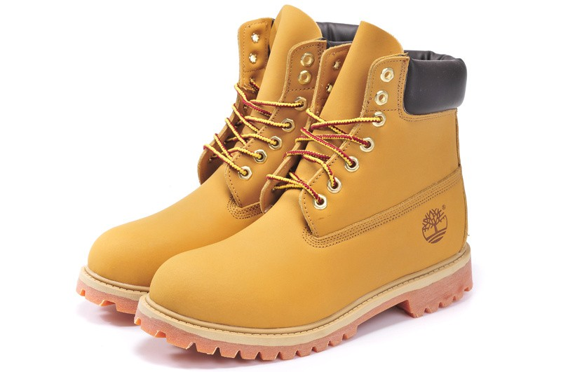 Acheter timberland femme pas cher taille 37 pas cher